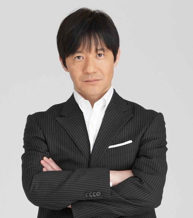 内村光良「夜の連続テレビ小説 うっちゃん」