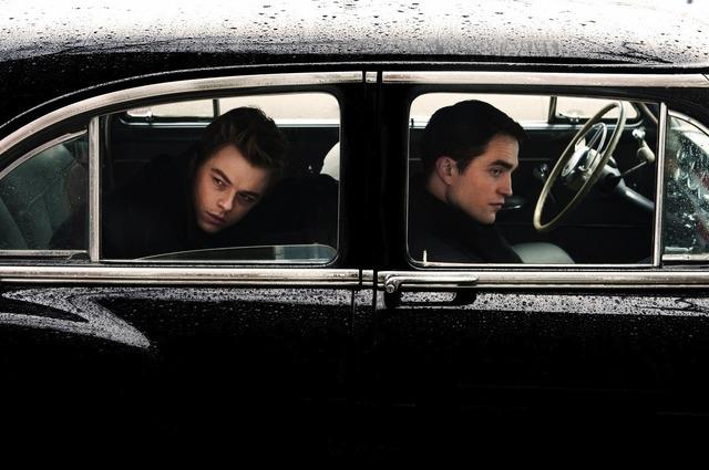 『ディーン、君がいた瞬間(とき)』 Photo Credit:Caitlin Cronenberg, (C)See-Saw Films