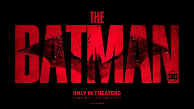 『The Batman』(原題)