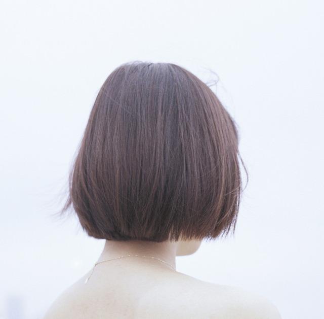 吉澤嘉代子シングル【残ってる】  提供:日本クラウン