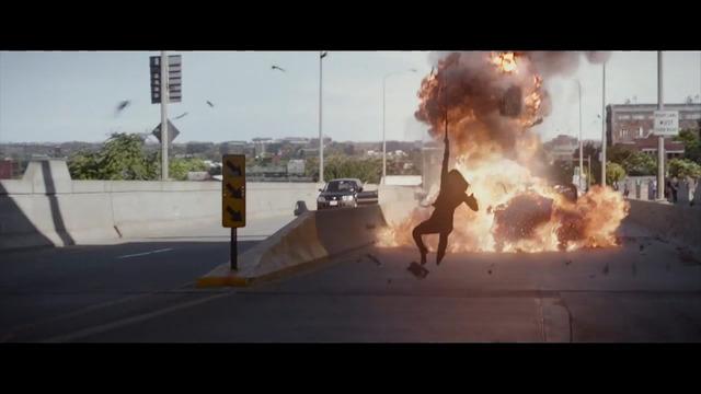 『スタントウーマン ハリウッドの知られざるヒーローたち』 (C)STUNTWOMEN THE DOCUMENTARY LLC 2020