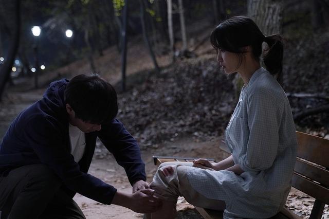「平日午後3時の恋人たち」(c) channel A Based on the Japanese TV drama series,