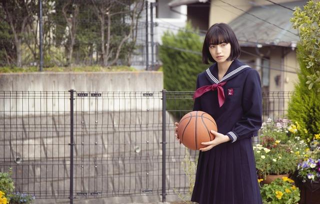 『さくら』(C)西加奈子/小学館 (C)2020「さくら」製作委員会