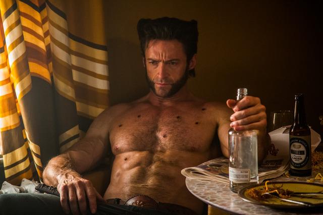 『X-MEN:フューチャー&パスト』(C) 2020 Twentieth Century Fox Film Corporation
