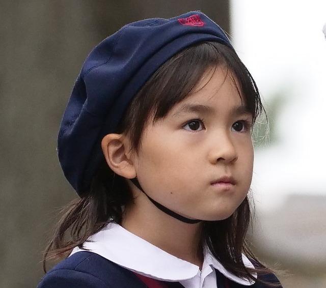 『ミセス・ノイズィ』新津ちせ (C)『ミセス・ノイズィ』製作委員会