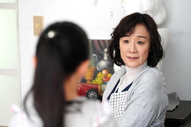 「アクターズ・ショート・フィルム」