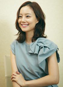 ムン・チェウォンの画像 p1_4