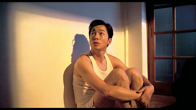 『チャンシルさんには福が多いね』 (C)KIM Cho-hee All RIGHTS RESERVED/ ReallyLikeFilms