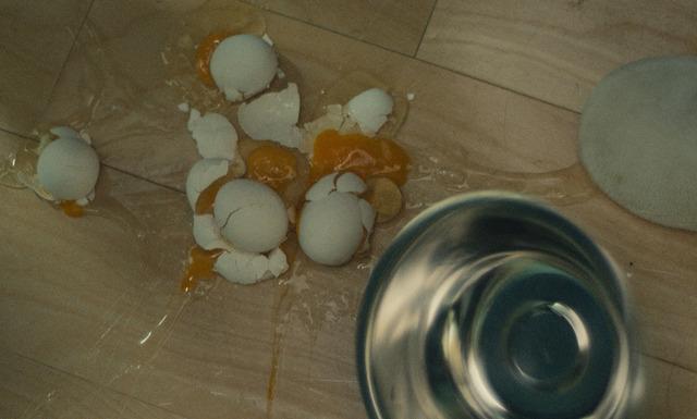『Eggs 選ばれたい私たち』 (C)「Eggs 選ばれたい私たち」製作委員会