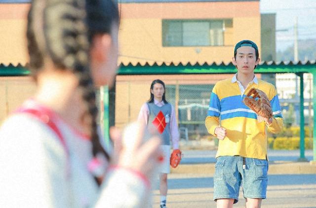 「直ちゃんは小学三年生」第3話(C)「直ちゃんは小学三年生」製作委員会