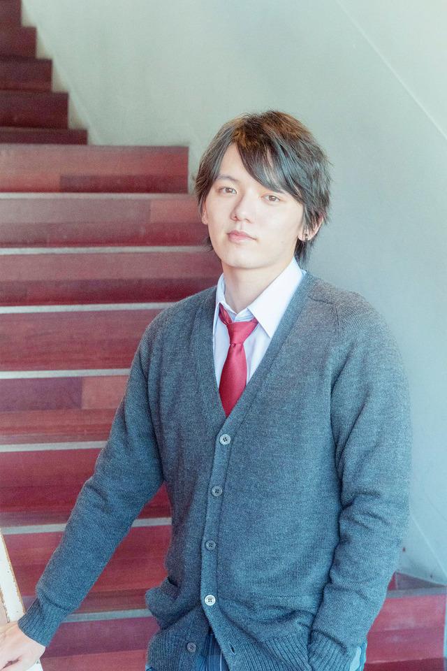 『ハニーレモンソーダ』(c) 2021「ハニーレモンソーダ」製作委員会 (c)村田真優/集英社