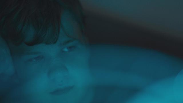 『僕が跳びはねる理由』 (C)2020 The Reason I Jump Limited, Vulcan Productions, Inc., The British Film Institute