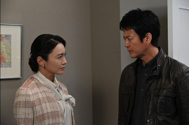 「24 JAPAN」第17話(C)テレビ朝日