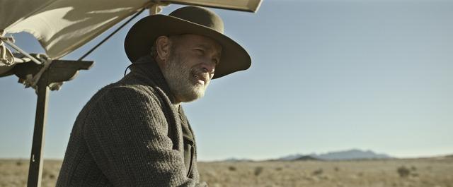 Netflix映画『この茫漠たる荒野で』2月10日(水)より独占配信