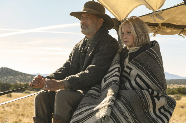 Netflix映画『この茫漠たる荒野で』2月10日(水)より独占配信開始