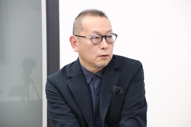 「活弁シネマ倶楽部」SYO×『花束みたいな恋をした』土井裕泰監督