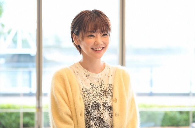 「オー!マイ・ボス!恋は別冊で」第5話(C)TBS