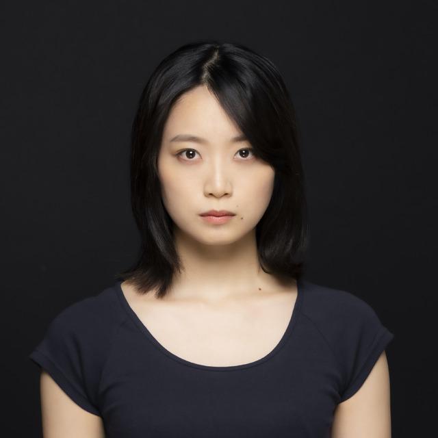 ドラマ特区「RISKY」深川麻衣(C)「RISKY」 製作委員会・MBS
