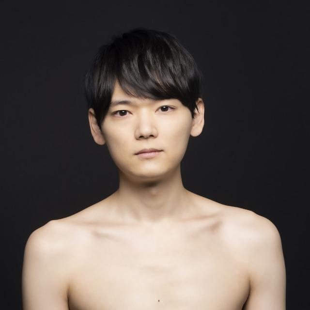 ドラマ特区「RISKY」古川雄輝(C)「RISKY」 製作委員会・MBS
