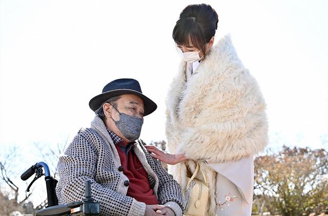 「俺の家の話」第6話(C)TBS