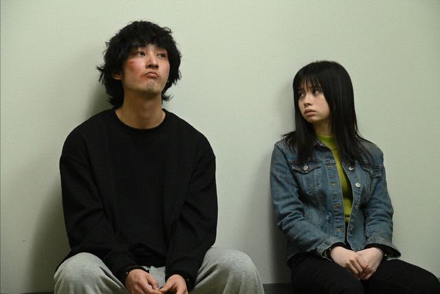 「24 JAPAN」第20話(C)テレビ朝日