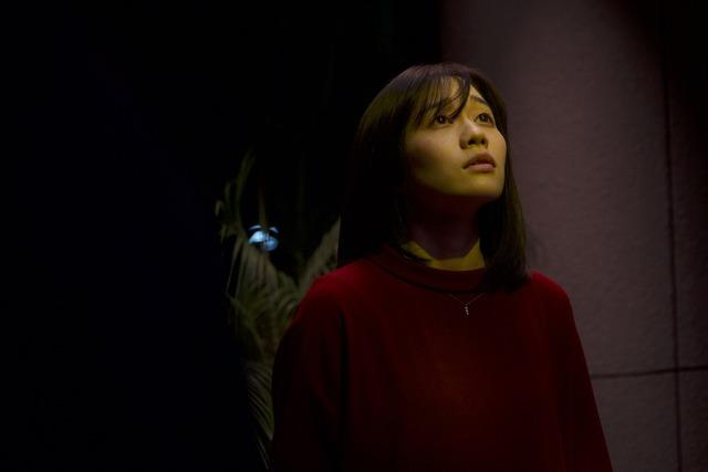 『ホムンクルス』(c)2021 山本英夫・小学館/エイベックス・ピクチャーズ