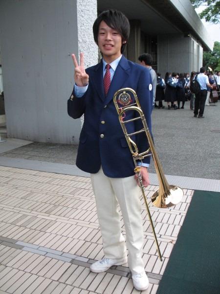浅野大義さん本人
