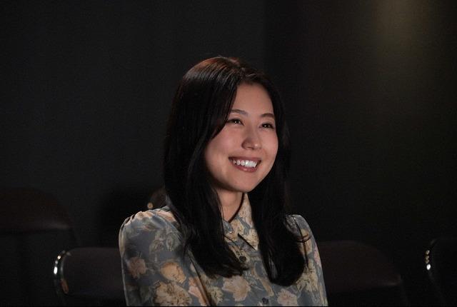 「コントが始まる」第1話反応(C)NTV