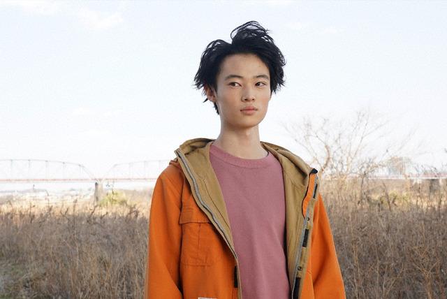 「ネメシス」第2話(C)NTV