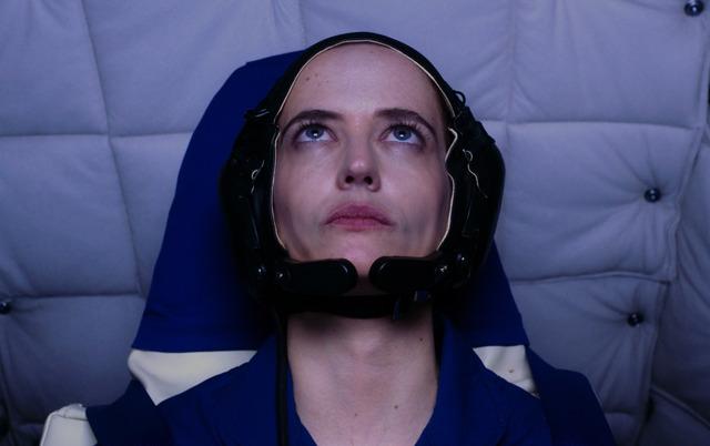 『約束の宇宙(そら)』  (C) Carole BETHUEL  (C) DHARAMSALA & DARIUS FILMS