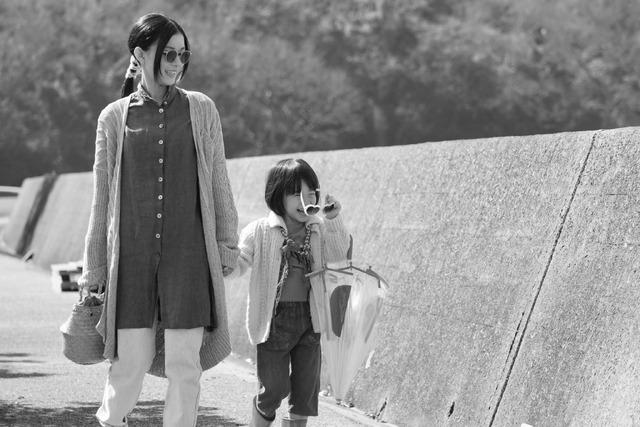 『Arc アーク』(c)2021映画『Arc』製作委員会