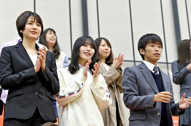 「ドラゴン桜」第2話(C)TBS