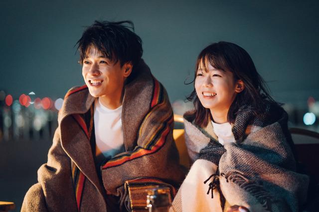 「恋とオオカミには騙されない」最終話 (C)AbemaTV, Inc.