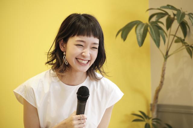 ショートショート フィルムフェスティバル & アジア 「Ladies for Cinema Project」 オンライン発表会