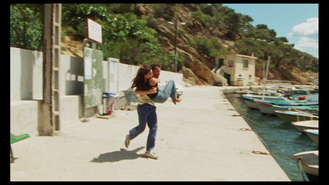 『海辺の家族たち』 (C)AGAT FILMS & CIE - France 3 CINEMA - 2016