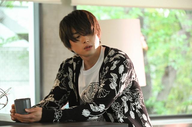 「リコカツ」第5話(C)TBS