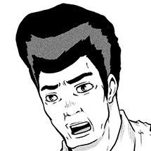 泰三子「ハコヅメ~交番女子の逆襲~」(講談社「モーニング」連載中)(C)泰三子/講談社