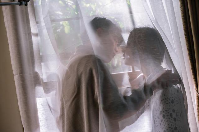 「恋愛ドラマな恋がしたい~KISS or kiss~」#3 (C)AbemaTV, Inc.