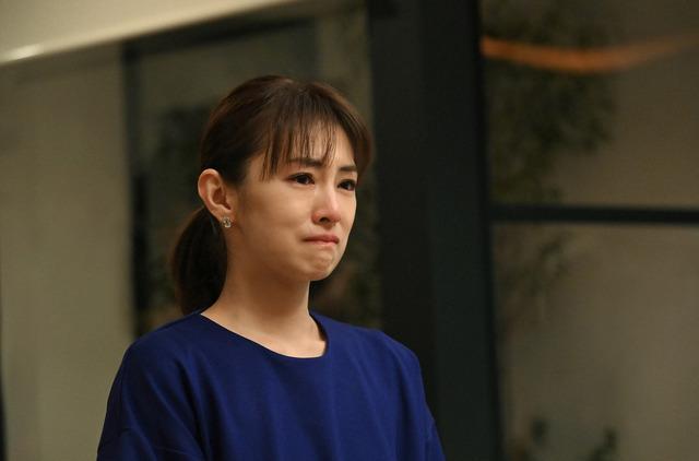「リコカツ」第6話(C)TBS
