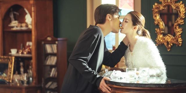 「結婚作詞 離婚作曲:シーズン2」6月12日(土)より毎週新着エピソード配信