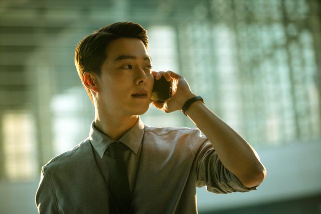 Netflix映画『甘酸っぱい』6月4日(金)独占配信