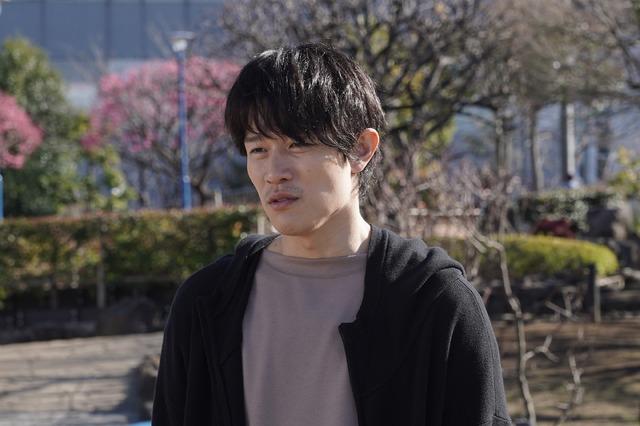 「レンアイ漫画家」第8話(C)フジテレビ