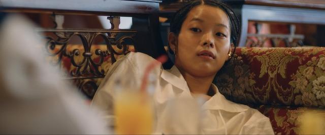 『スパゲティコード・ラブ』xiangyu