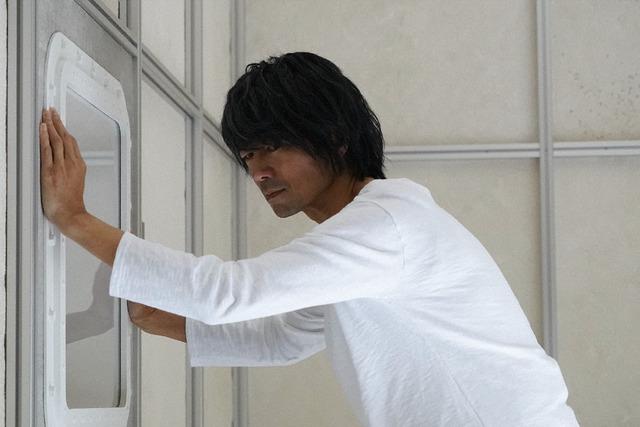 「ネメシス」第9話(C)NTV