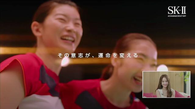 「VSシリーズ」上映会第2弾