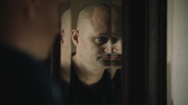 『THE MOLE』  (C)2020 Piraya Film I AS & Wingman Media ApS