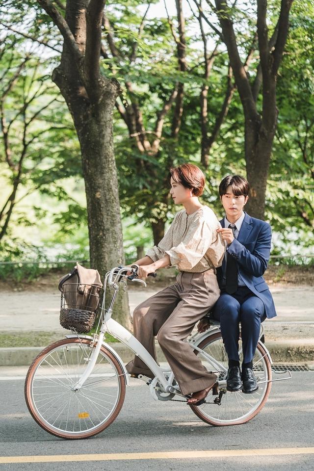 「あいつがそいつだ」Licensed by KBS Media Ltd. (C) 2020 KBS. All rights reserved