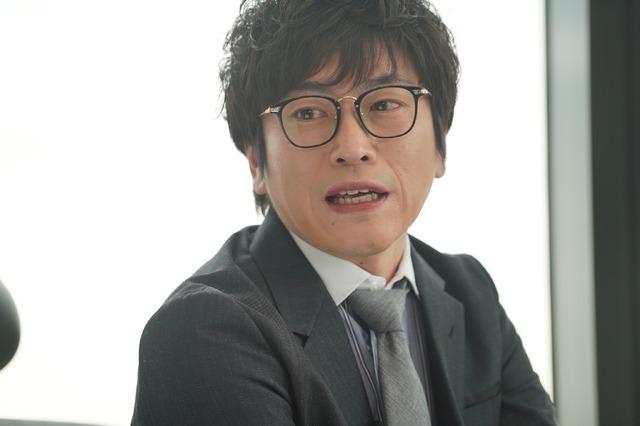 「酒癖50」(C)AbemaTV,Inc.