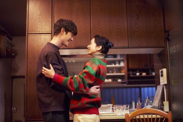 『ムーンライト・シャドウ』(C)2021映画「ムーンライト・シャドウ」製作委員会