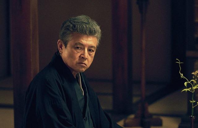 """『唐人街探偵 東京MISSION』 (C) WANDA MEDIA CO.,LTD. AS ONE PICTURES(BEIJING)CO.,LTD.CHINA FILM CO.,LTD """"DETECTIVE CHINATOWN3"""""""